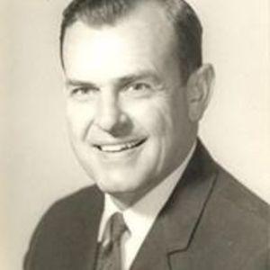 Kemper Lewis Chapman