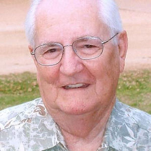 Wendell Emmons Obituary Plano Texas Restland Funeral