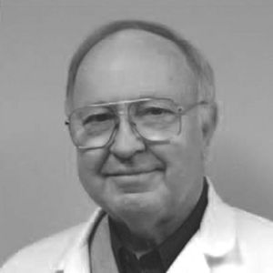 Dr. Carl Rouse