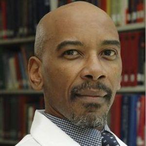 Dr. Michael Shannon Obituary Photo