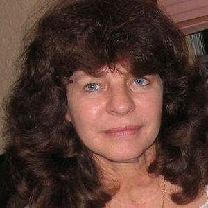 Virginia  R.  Mullins