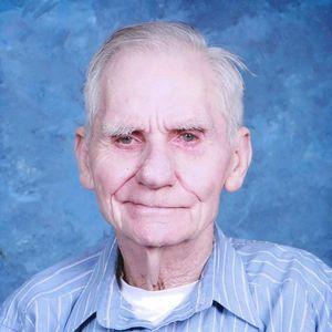 William Carl Carter