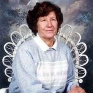 Virginia Lee Farmer