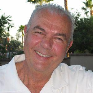 Joseph Gene Nowak Obituary Photo