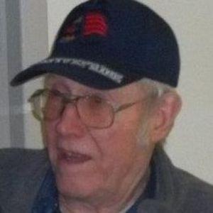 Marvin Earl Dorsey Obituary Photo