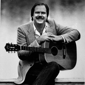 Dan Seals Obituary Photo