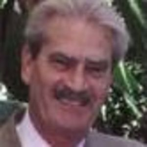 Wayne Lewellen Obituary Photo