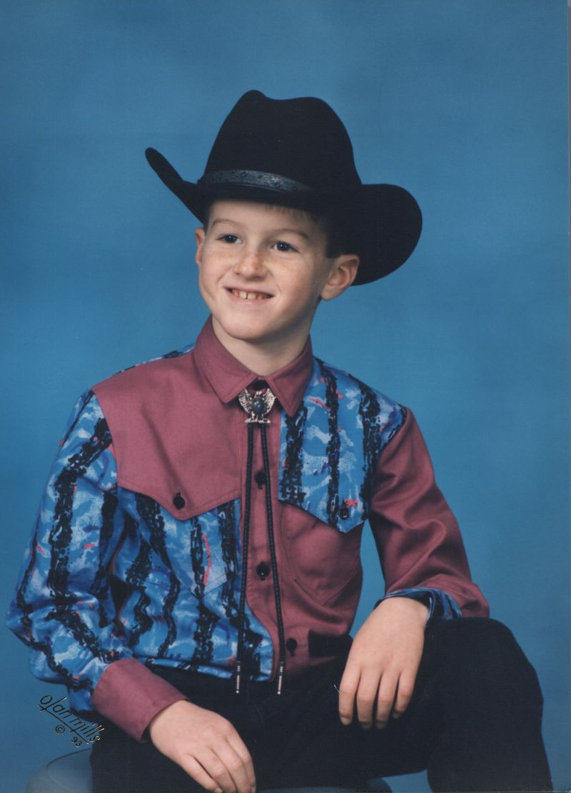 Andrew Yoder Obituary - Fort Wayne, Indiana - D O McComb and Sons ...