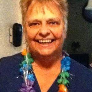Diane C. Grudoff
