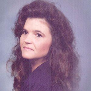 Mrs. Janet Wall Ryan Obituary Photo