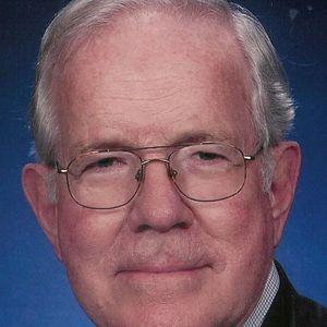 Dr. Donald R. Laing, Jr.
