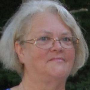 Jean E. Cunan Obituary Photo