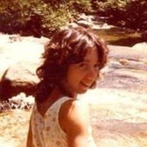 Roberta Annette Violette