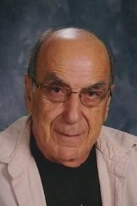 Gene V. Randza