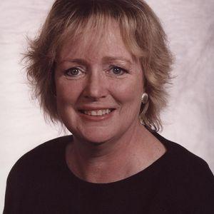 Susan Elisabeth Eversull
