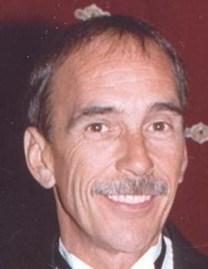 Michael Corcoran, Sr. obituary photo
