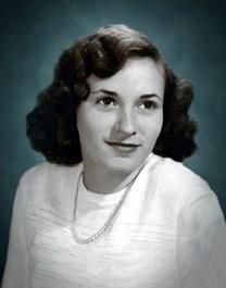 Shannon Sue Veach obituary photo