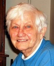 Vivian L. Sneddon obituary photo