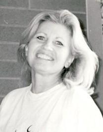 Rory Johnson obituary photo