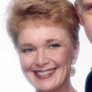 Lorraine Ann Gargac Obituary Photo