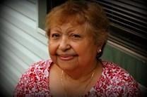 Maria Luisa Lopez-Orozco obituary photo