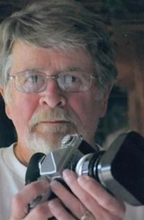 Thomas A. Dobbins obituary photo