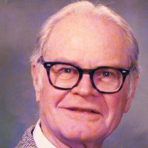 Arthur L. Hollings, Jr. Obituary Photo