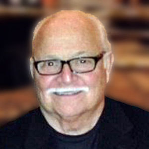 Richard William Beauchemin Obituary Photo