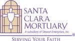 Santa Clara Mortuary
