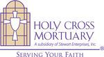 Holy Cross Mortuary
