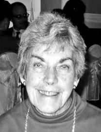 Patricia A. Lawler obituary photo