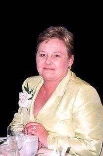 Wanda Turowski obituary photo