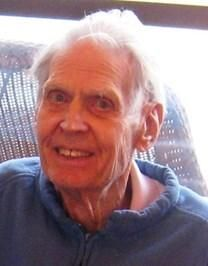 Samuel J. Whitmer obituary photo