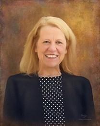 Kay Carpenter Goolsby obituary photo