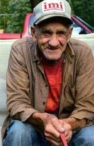 Kenneth W. Lynch obituary photo