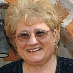 Dianne  Smith Obituary Photo