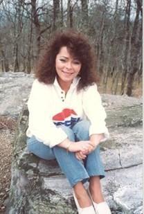 Wanda Kilgore Beal obituary photo