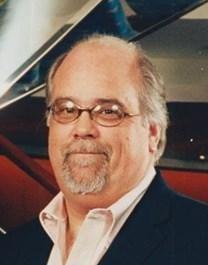 Theado Lewis Reardon obituary photo