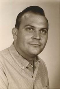 Jackque Lee Cox obituary photo