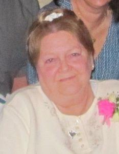 Karen M. Brazon Obituary Photo
