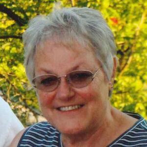 Linda Carroll Neuendorf