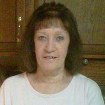 Wanda L. Goff obituary photo