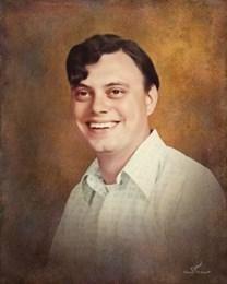 Stephen Krysalka, Jr. obituary photo