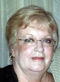 Melinda K. Hicks obituary photo