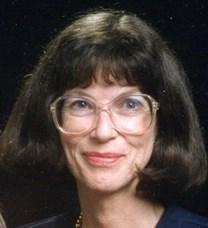 Connie LaVon Johnson obituary photo