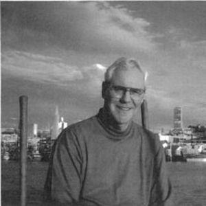 Leon Belaustegui Obituary Photo