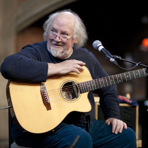 John Renbourn Obituary Photo