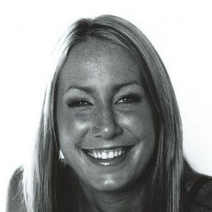 Amanda Kay Edel Richmond