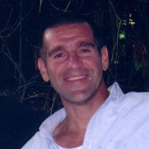 Paul Lenkeit