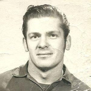 James  A. Wezesa Obituary Photo